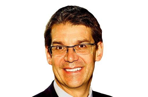 Wolf <b>Otto Bechstein</b> ist Präsident der Deutschen <b>...</b> - media.media.dac0ad2a-0d9f-47d9-af7b-d66dd660c1d8.normalized