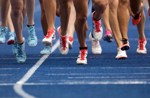 Leichtathletik-EM in Paris fällt aus