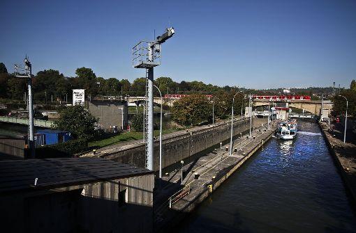 Stadträte kritisieren zu konkrete Pläne