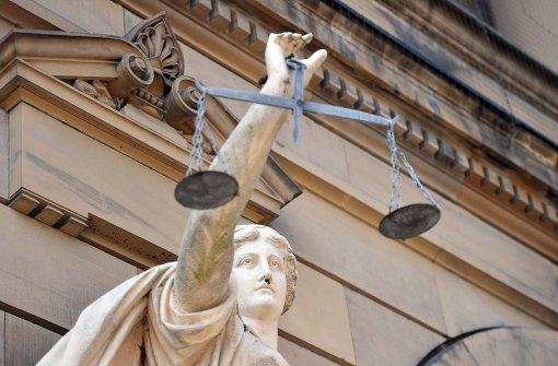 Freiburger Staatsanwalt postet rechtslastige Kommentare
