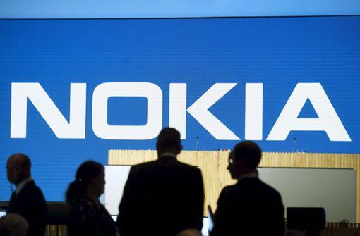 Nokia siegt im  Patentstreit – Daimler kontert