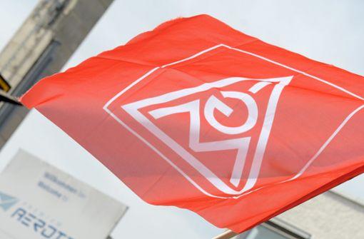 10000 Beschäftigte wollen gegen Stellenabbau demonstrieren