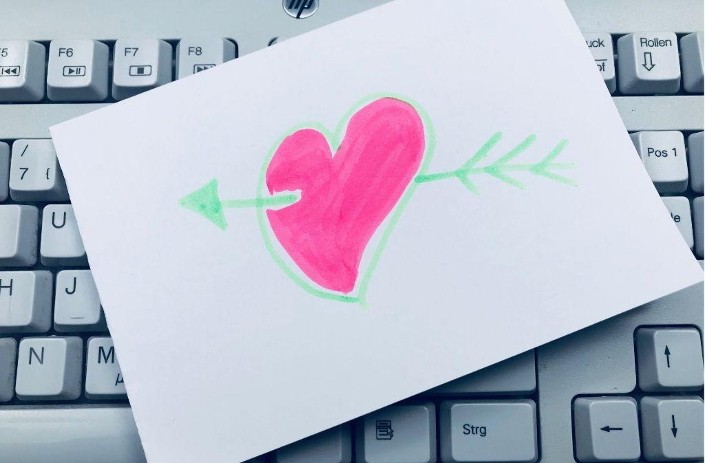 Die Sexskandale haben in den USA eine Debatte über Liebe am Arbeitsplatz losgetreten. Foto: Freundorfer