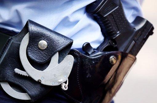 Festnahmen wegen Verdachts auf Menschenhandel