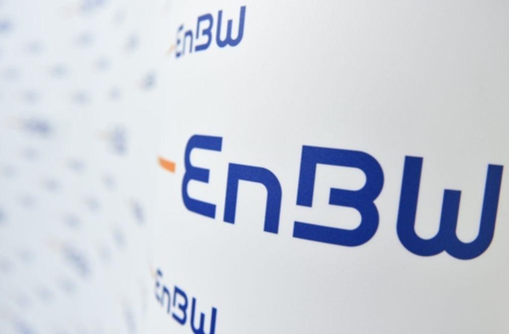 """Der Energiekonzern EnBW hat offenbar Kundentelefonate aufgezeichnet – zu """"Qualitätsüberwachung"""" Foto: dpa"""