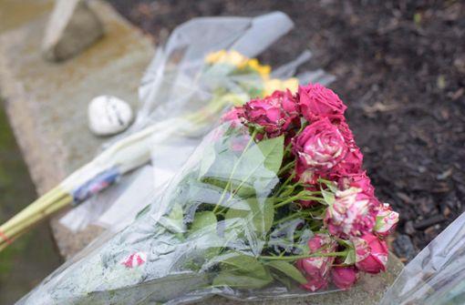 Elf Menschen sterben nach antisemitischem Attentat