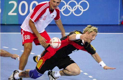 Deutschland gegen Kroatien – der Klassiker