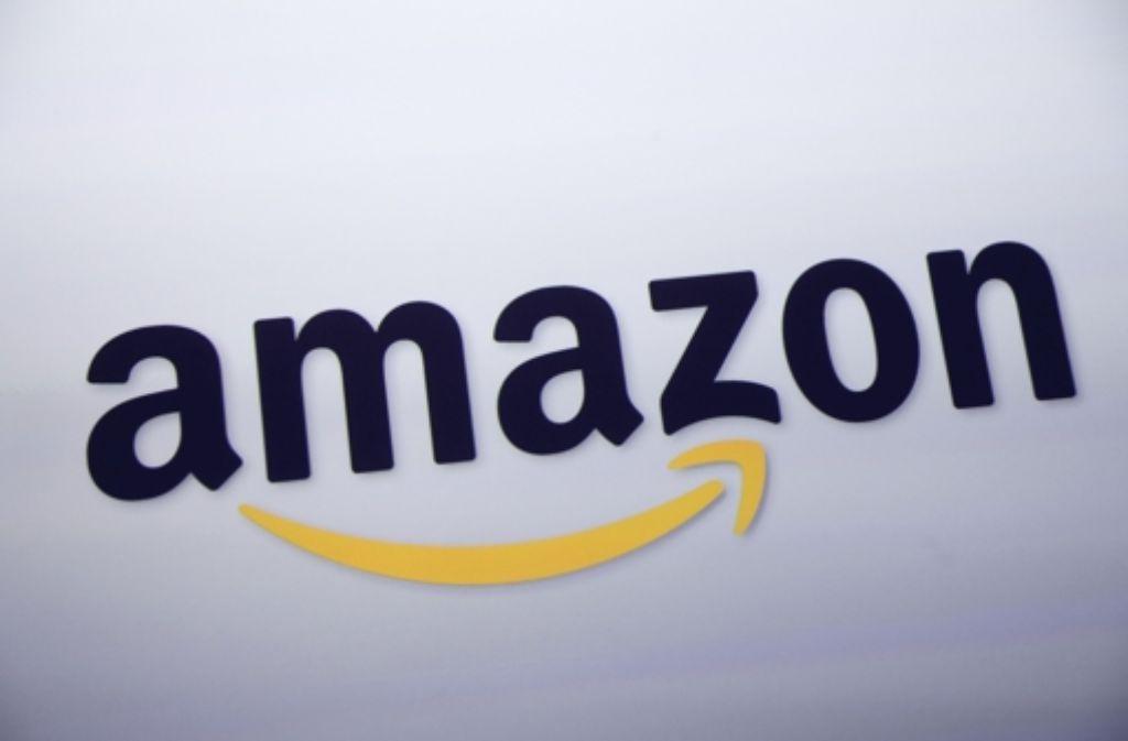 Der Internethändler Amazon steigt  ins Liefergeschäft für Restaurantessen ein. Foto: AP
