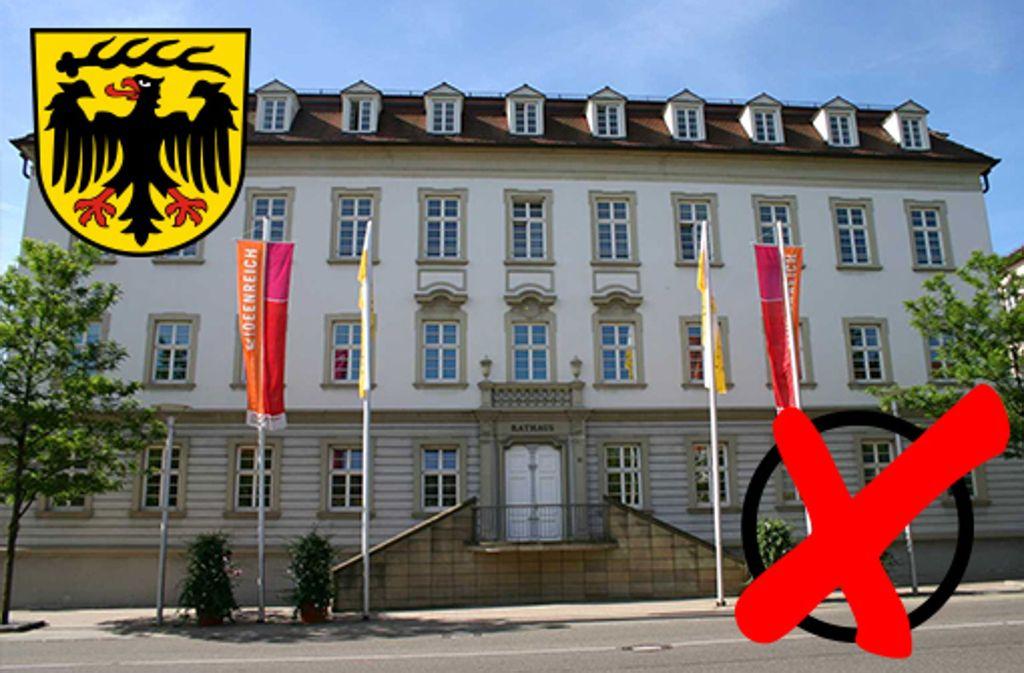 Deutschland hat den neuen Bundestag gewählt. Wir haben die Ergebnisse aus dem Landkreis Ludwigsburg für Sie. Foto: red/Montage: Klos