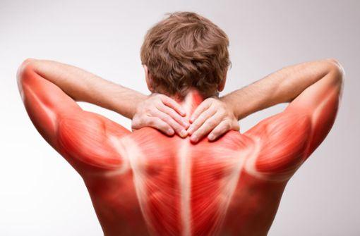Erfahren Sie alles über die Ursachen von Muskelkater, was dagegen hilft und wie Sie Muskelkater vorbeugen.