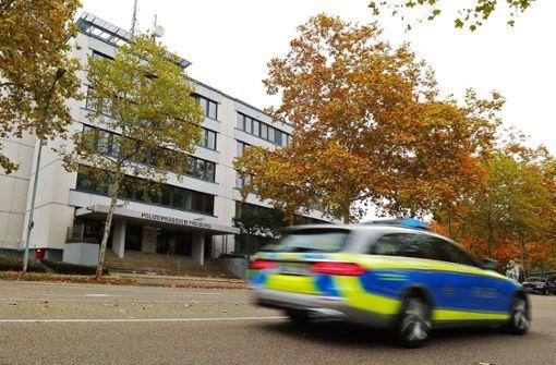 Gegen Verdächtigen im Vergewaltigungsfall lag bereits Haftbefehl vor