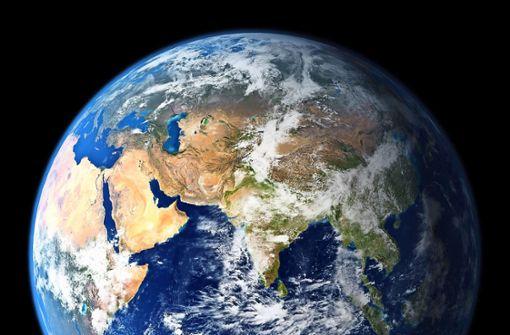 Schlechtes Klima im Kreis