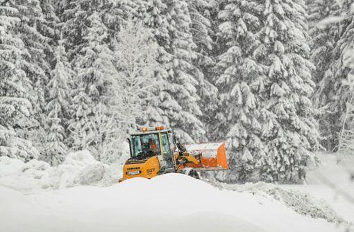 Was wir über den tödlichen Skiausflug wissen