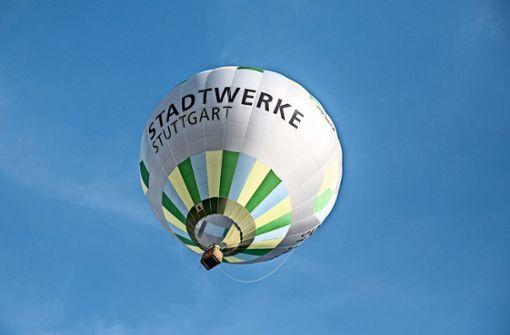 Stadträte sind gegen Stadtwerke-Zentrale am Neckarufer