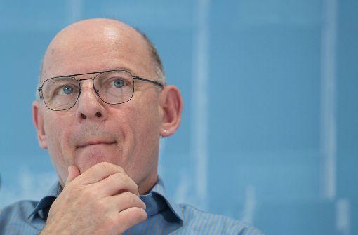 Hermann fordert schnelles Handeln der Automobilindustrie