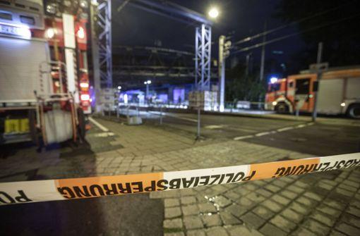 42-Jährige nach Messerattacke in Klinik gestorben
