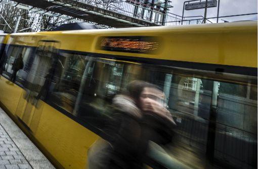 VVS verbessert Fahrplanauskünfte und Ticketkauf