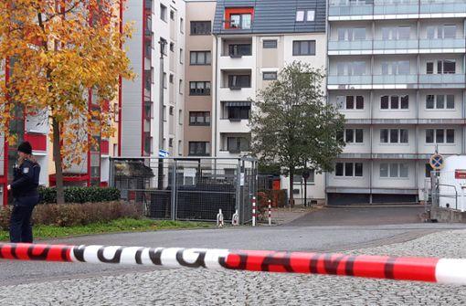 Einbrecher nutzt Bomben-Evakuierung – und wird erwischt