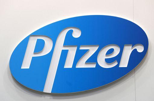 Hersteller schweigt zu Pillen-Rückruf