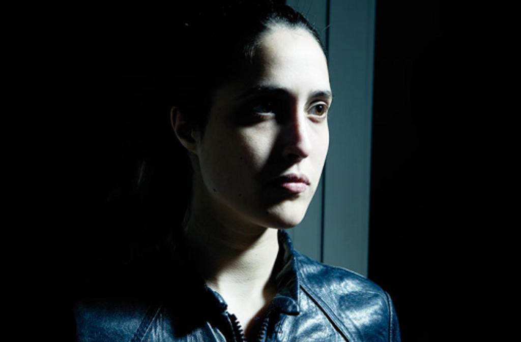 Diesmal heißen die Common Sense People Helena Hauff zu ihrem Stuttgart-Debüt im Climax willkommen. Foto: Veranstalter