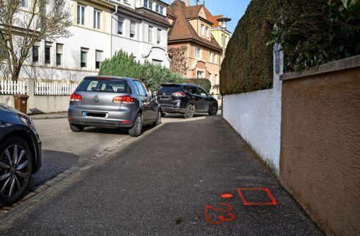 Bürger protestieren gegen Parkuhren