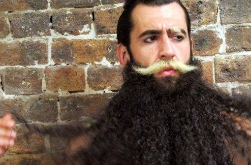 Vermeintliche IS-Anhänger sind hippe Bartträger