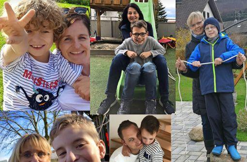 Mehr Teilhabe für  Kinder mit Handicap
