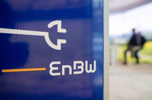Energieversorger kauft Telekommunikationskonzern  Plusnet