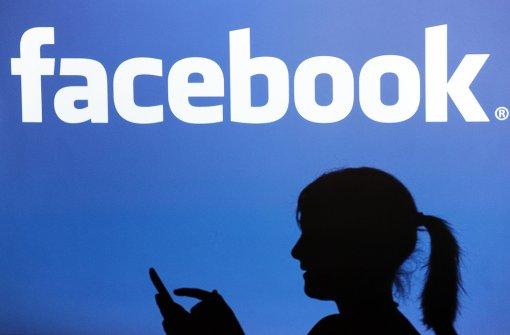 """Facebook beendet """"Notify""""-Experiment"""
