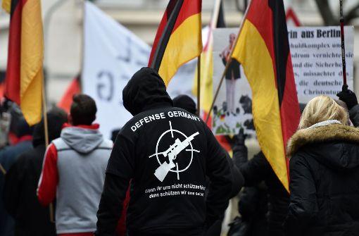 Eilantrag gegen Redner-Verbot bei Demo abgelehnt