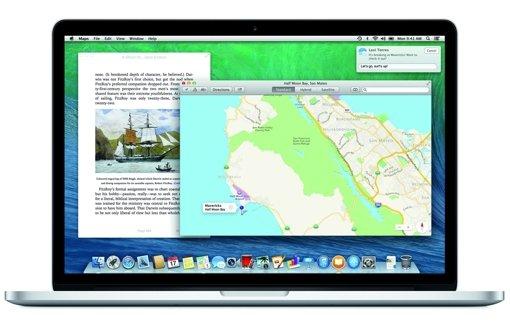 Apple entdeckt die Kostenlos-Kultur für sich