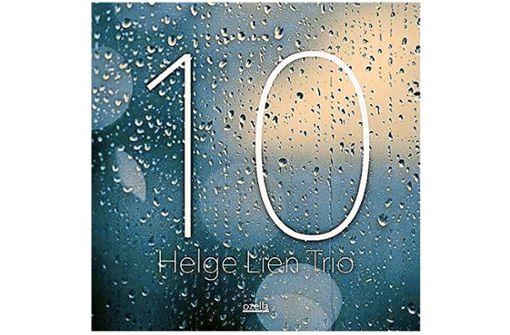 Nordischer Piano-Jazz erforscht emotionale Wetterlagen