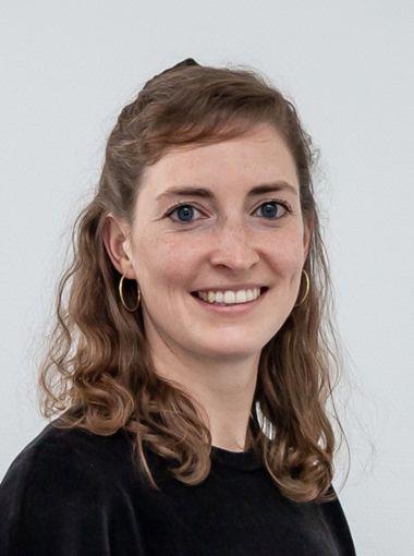 Redakteurin Wissen: Hanna Spanhel (hsp)