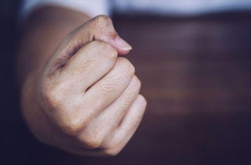 Brutale Schlägerei fordert mindestens einen Schwerverletzten