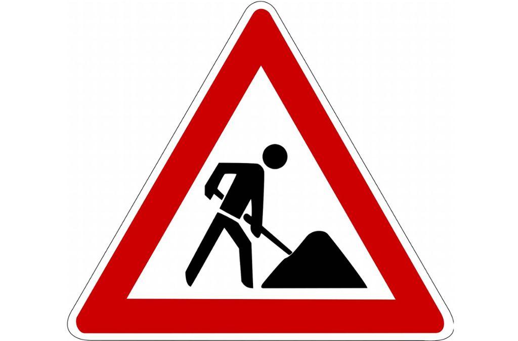 Die L 1182 zwischen Ortsausgang  Merklingen und Einmündung Münklingen ist vom 2. bis 13. Juni gesperrt. Foto: Pixabay