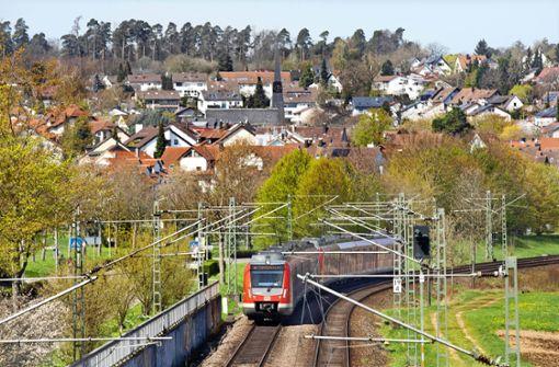Stuttgart 21 wird bis Ende 2025 wohl nicht komplett fertig
