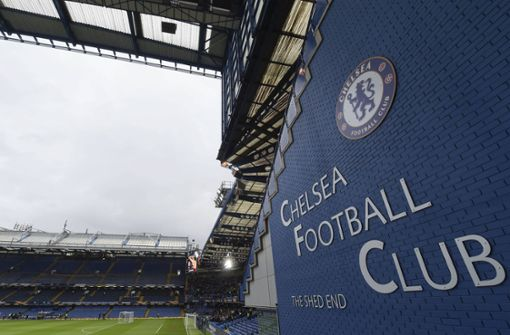 Das ist der neue FC Chelsea Deutschland