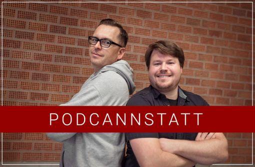 Philipp Maisel und Christian Pavlic beantworten Hörer-Fragen