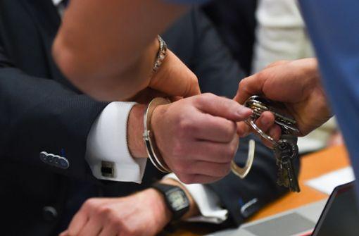 """""""Finanztest"""" warnt vor dubiosen Anwälten"""