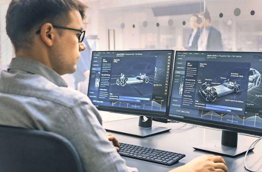 Bosch kämpft mit Corona und der Chipkrise