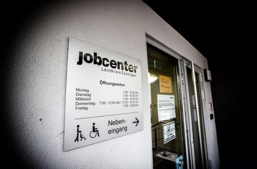 33-Jähriger gesteht Hammerattacke im Jobcenter