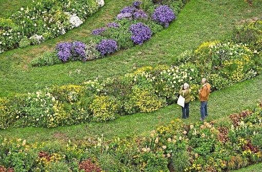 Stadträte sagen Jein zur Landesgartenschau