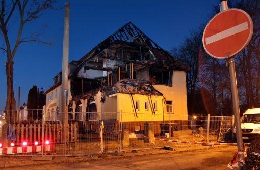 Thüringens Verfassungsschutz unter Druck