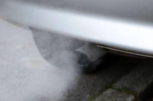 Bleibt es beim Aus für Benziner und Diesel 2035?