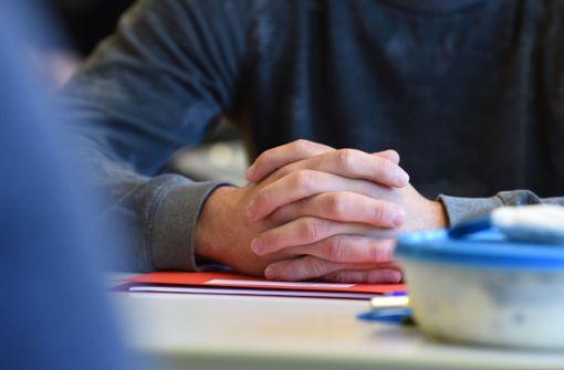 Prüfungsunfähige Studenten? Massenabbruch wirft Fragen auf