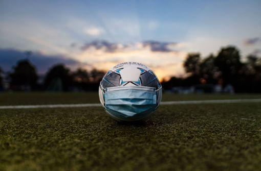 Ist der Profifußball wirklich demütiger geworden?