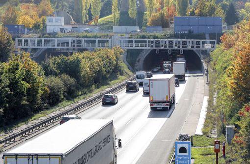 Strategie gegen den Verkehrsinfarkt  ohne Navi-Betreiber