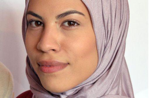 """WDR stoppt vorerst Moderation von """"Quarks"""" durch Nemi El-Hassan"""