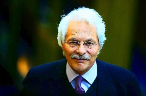 Thomas Roth wird Nachfolger von Tom Buhrow