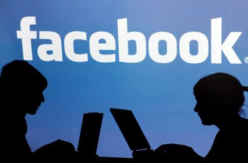 Gilt die DSVGO auch in Facebook-Gruppen?
